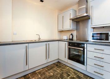 1 bed flat for sale in Rockingham Street, Sheffield S1