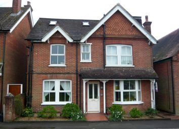 Thumbnail 1 bedroom flat for sale in Victoria Road, Cranleigh