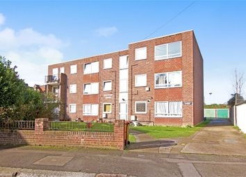 Thumbnail 2 bedroom flat for sale in Waltham Court, Garner Road, London