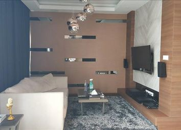 Thumbnail 2 bed apartment for sale in The Crest Sukhumvit 34, 126.37 Sq.m., Fully Furnished