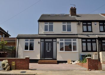 5 bed semi-detached house for sale in Tenby Road, Edgware HA8