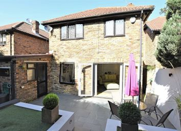 4 bed detached house for sale in Osgood Avenue, Orpington, Kent BR6