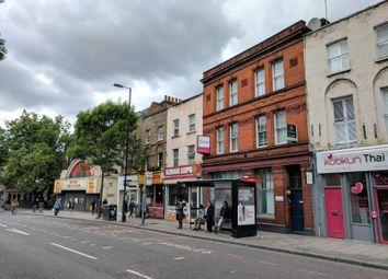 Thumbnail Business park to let in Upper Street, Islington