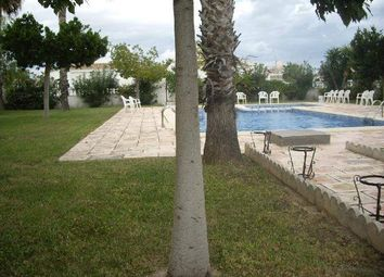 Thumbnail 3 bed apartment for sale in Los Alcázares, Murcia, Spain