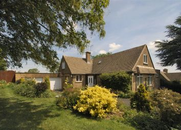 Thumbnail 4 bed detached house for sale in Greenway Road, Blockley, Moreton-In-Marsh