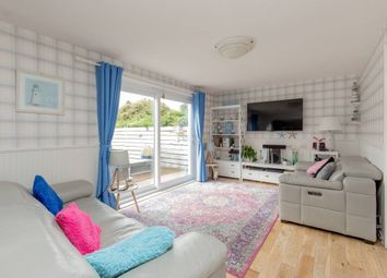 Thumbnail 3 bed terraced house for sale in 17 Mortonhall Park View, Mortonhall