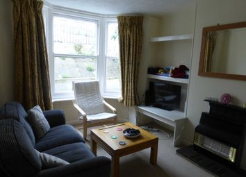 Thumbnail 1 bedroom flat to rent in Hythe Road, Brighton