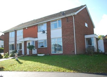 Thumbnail 2 bed end terrace house for sale in Keats Road, Welling