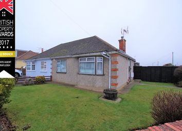 Thumbnail 2 bed bungalow for sale in Purleigh Road, Rayleigh