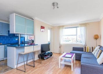 Thumbnail 2 bed flat to rent in Chatsfield Place, Ealing