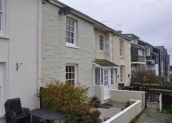Thumbnail 3 bed property to rent in Prospect Place, Falmouth