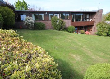 4 bed property for sale in Pen Y Bryn Road, Colwyn Bay LL29