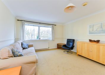 Thumbnail Flat for sale in Lambridge Street, Bath, Somerset