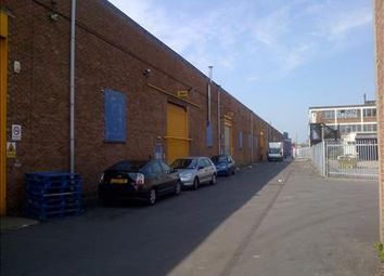 Thumbnail Light industrial to let in 28, Great Cambridge Road, Enfield