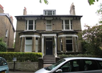 Thumbnail 2 bed flat to rent in The Park, Highgate