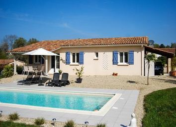 Thumbnail 4 bed property for sale in Brossac, Charente, France