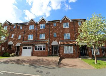 4 bed town house for sale in Tyne Vale, Stanley Co Durham DH9