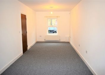 Thumbnail 4 bedroom terraced house to rent in Empress Road, Gravesend