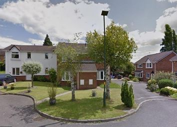 Thumbnail 2 bedroom semi-detached house for sale in Kirkwood Avenue, Erdington, Birmingham