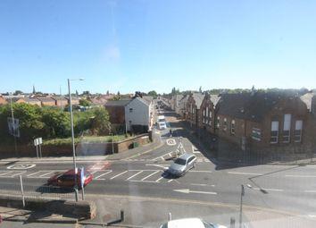 Thumbnail 4 bed flat to rent in Oxbridge Lane, Stockton-On-Tees