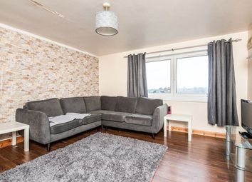Thumbnail 3 bedroom flat for sale in Upper Kessock Street, Inverness