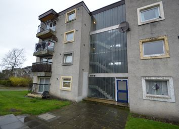 Thumbnail 1 bedroom flat for sale in Mill Wynd, Ayr, South Ayrshire