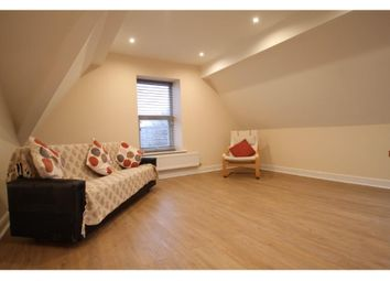 Thumbnail 3 bed flat to rent in Flat 1, 45 Marlborough Road, Broomhill, Sheffield