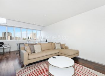 Thumbnail 2 bedroom flat to rent in Lawrence House, 238 City Road, Clerkenwell
