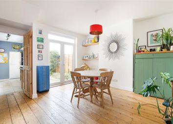 Ashley Down Road, Bristol BS7. 3 bed terraced house for sale