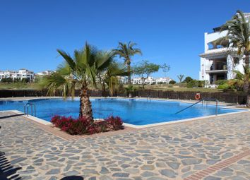 Thumbnail 2 bed apartment for sale in 30590 Sucina, Murcia, Spain