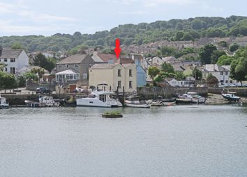 Thumbnail 4 bedroom cottage for sale in Beach Cottages, Yonder Street, Hooe, Plymouth, Devon