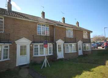 Thumbnail 2 bed property to rent in Michelham Road, Uckfield