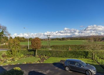 Thumbnail 4 bed detached house for sale in The Foxwood, Charnock Richard