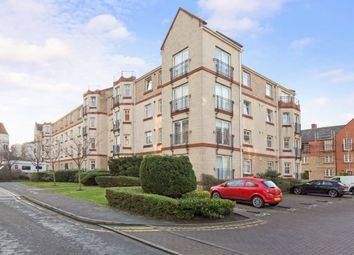Thumbnail 2 bed flat for sale in 20/11 Sinclair Place, Shandon, Edinburgh