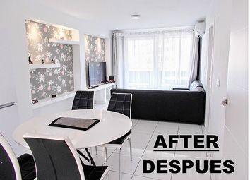 Thumbnail 2 bed apartment for sale in San Juan, Valencia, Spain