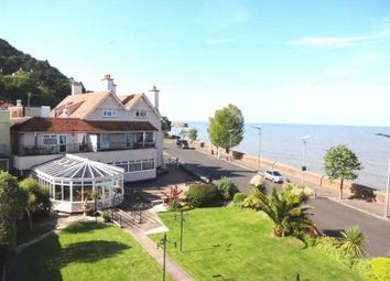 Thumbnail 10 bed property for sale in Esplanade, Minehead