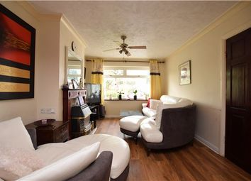 Thumbnail 4 bed semi-detached house for sale in Pynne Road, Bristol