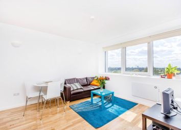 Thumbnail 1 bed flat for sale in Holloway Road, Holloway, London
