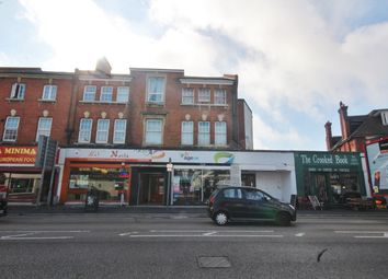 Thumbnail 1 bed flat for sale in 729-735 Christchurch Road, Bournemouth