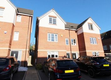 Thumbnail 4 bed semi-detached house for sale in Bluebell Avenue, Garforth, Leeds