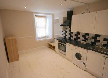 Thumbnail 1 bedroom flat to rent in Drum Street, Edinburgh