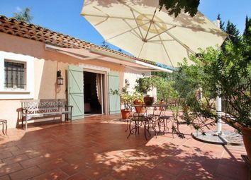Thumbnail 5 bed villa for sale in Seillans, Provence-Alpes-Cote Dazur, France