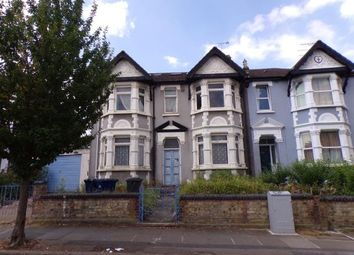 Thumbnail 5 bed semi-detached house for sale in Grove Road, North Finchley, ., London