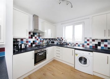 Thumbnail 1 bed flat for sale in Wood Vale, Honor Oak