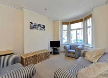 Thumbnail 1 bed flat to rent in 78, North Street, Clapham Old Town