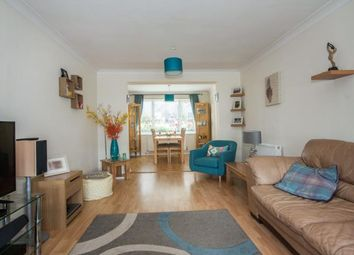 4 bed terraced house for sale in Crockham Close, Southgate, Crawley, West Sussex RH11