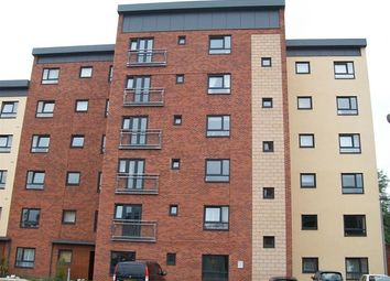 Thumbnail 2 bed flat to rent in Apartment 85 The River Buildings, Western Road, Leicester