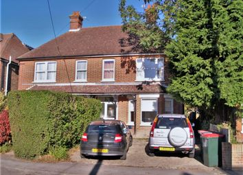 2 bed maisonette for sale in Perryfield Road, Crawley RH11