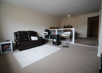 Thumbnail 1 bed flat for sale in Tufton Street, Ashford