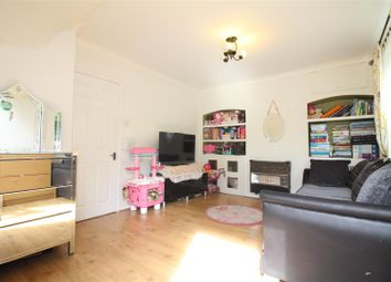 Thumbnail 2 bedroom property for sale in Carrick Gardens, London